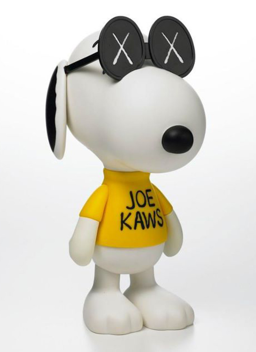 originalfake-peanuts-joe-kaws-snoopy-01