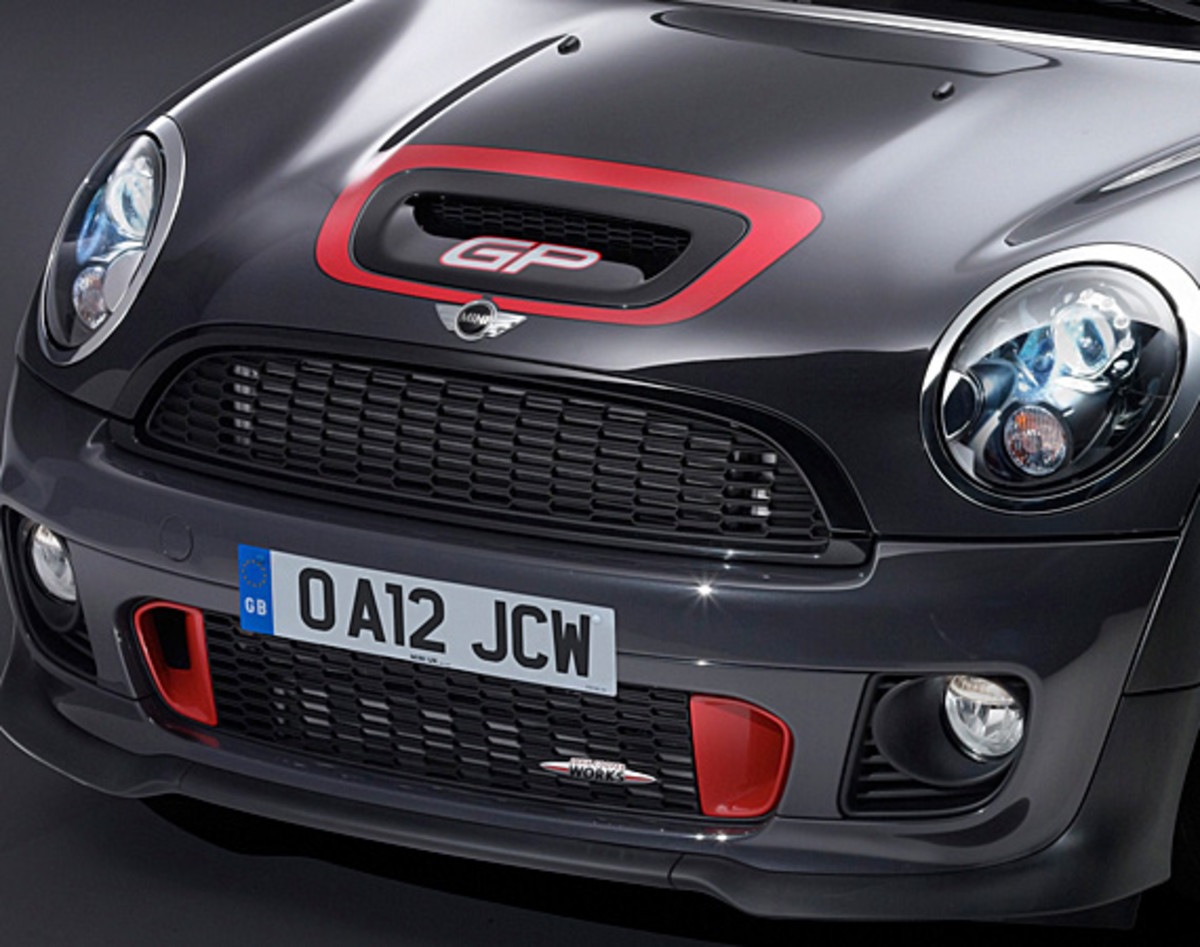 mini-john-cooper-works-gp-09