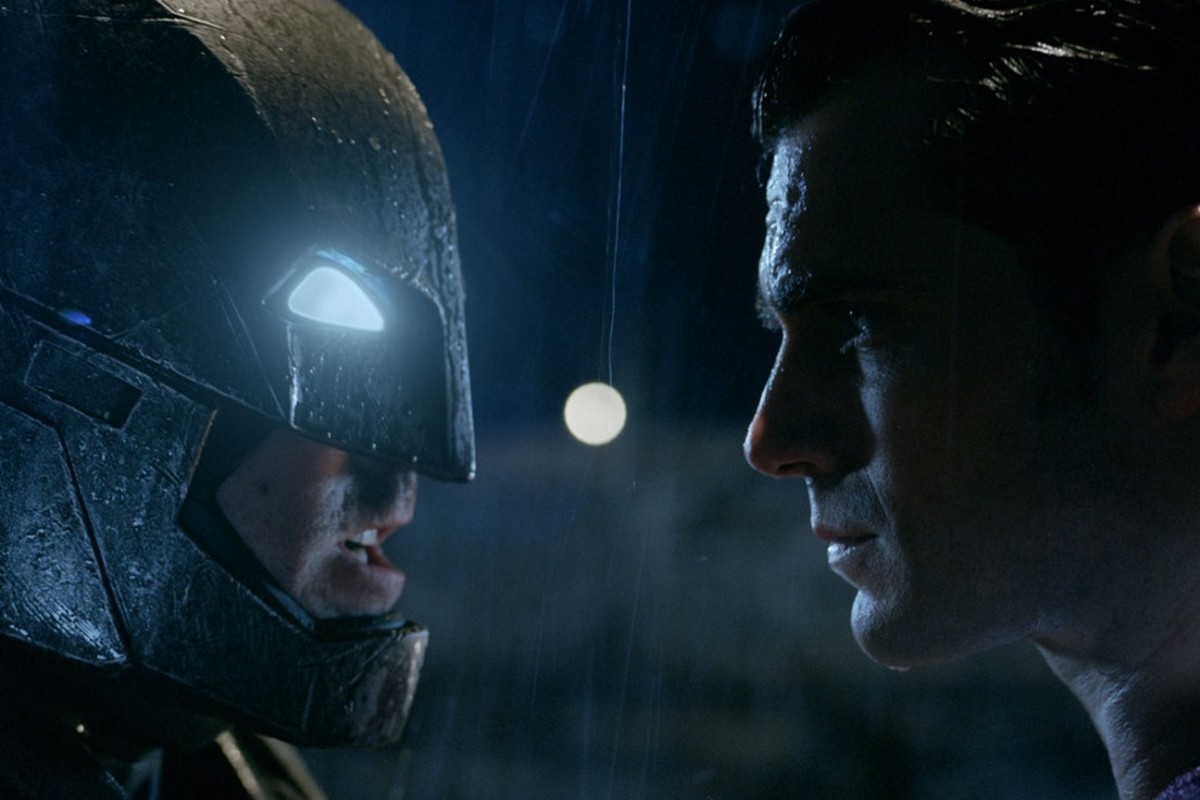 batman-v-superman-dawn-of-justice-teaser-0