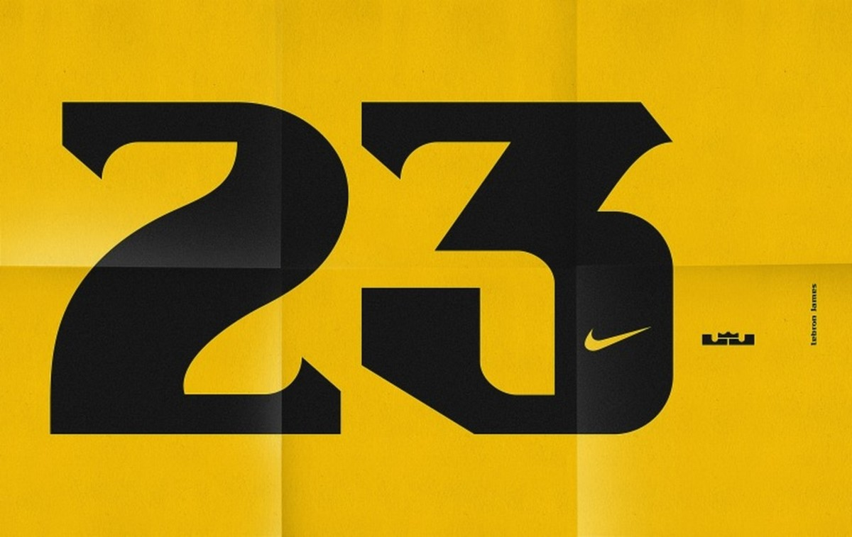 sawdust-lebron-james-brand-typeface-for-nike-basketball-4
