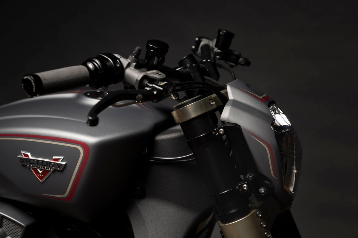 victory-motorcycles-ignition-concept-04