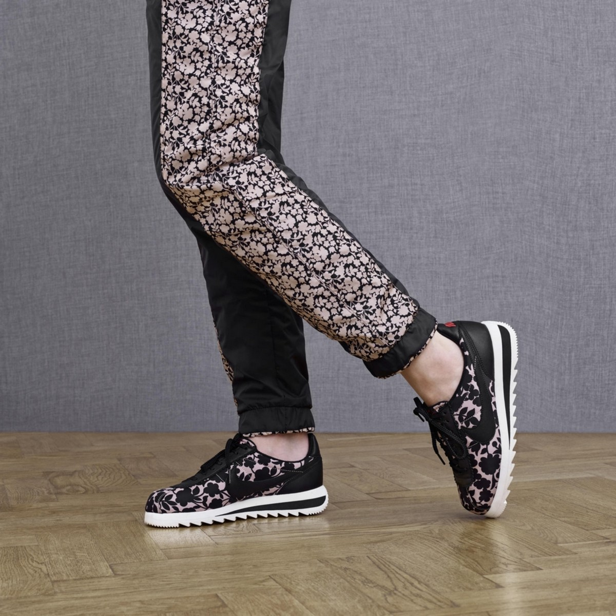 liberty-london-x-nike-floral-footwear-apparel-collection-04
