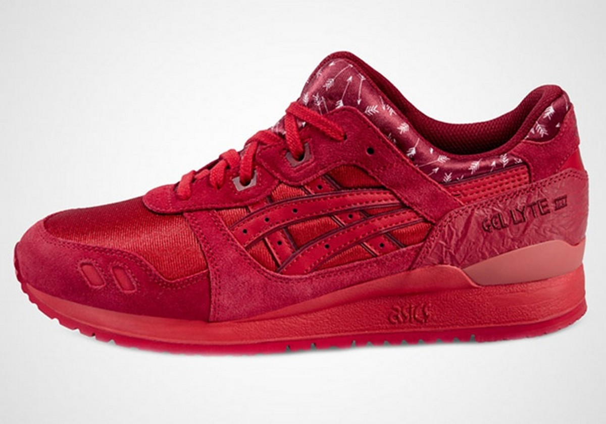 the-asics-gel-lyte-iii-valentines-day-pack-4