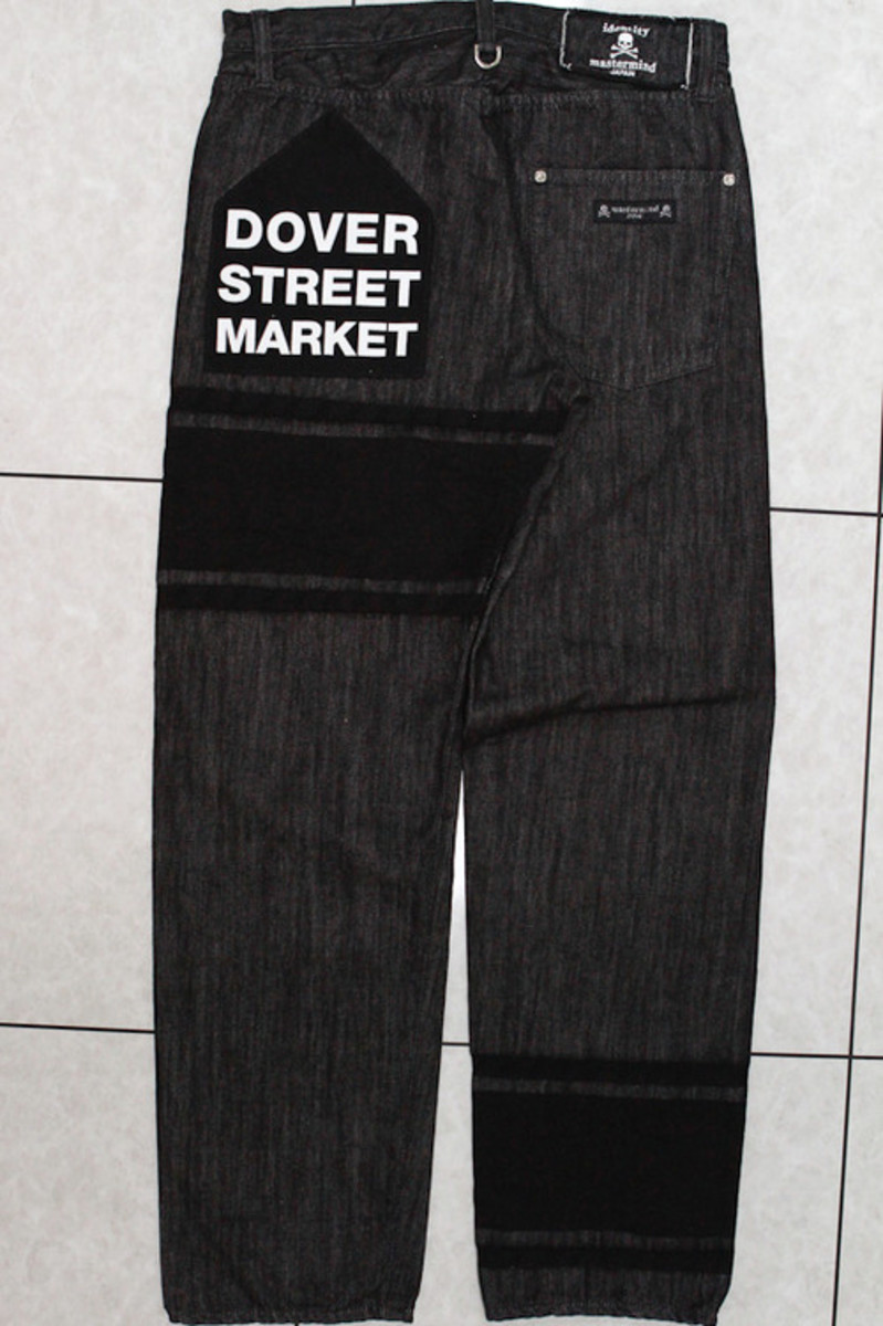 comme-des-garcons-mastermind-japan-dover-street-market-ginza-collection-02