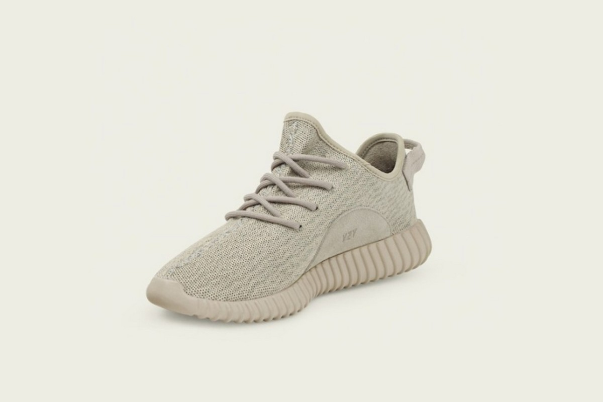 the-first-official-adidas-originals-yeezy-boost-350-tan-images-3