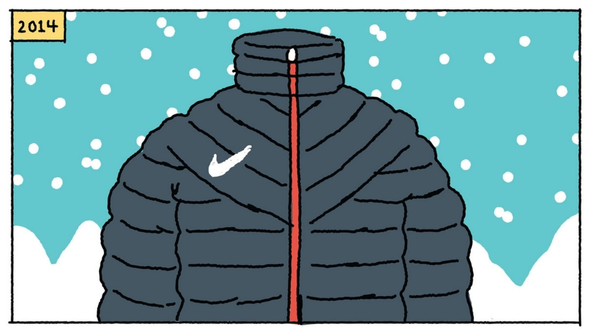 a-visual-history-of-the-nike-windrunner-16