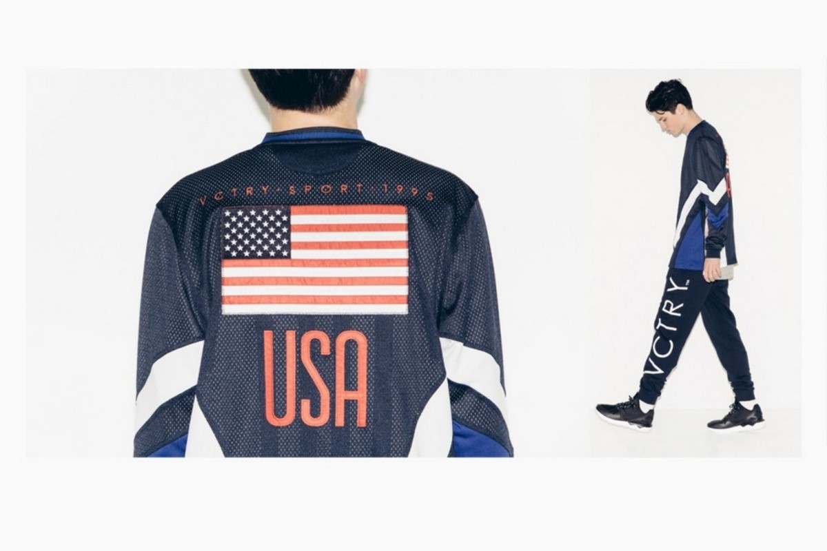 10-deep-holiday-2015-vctry-lookbook-3