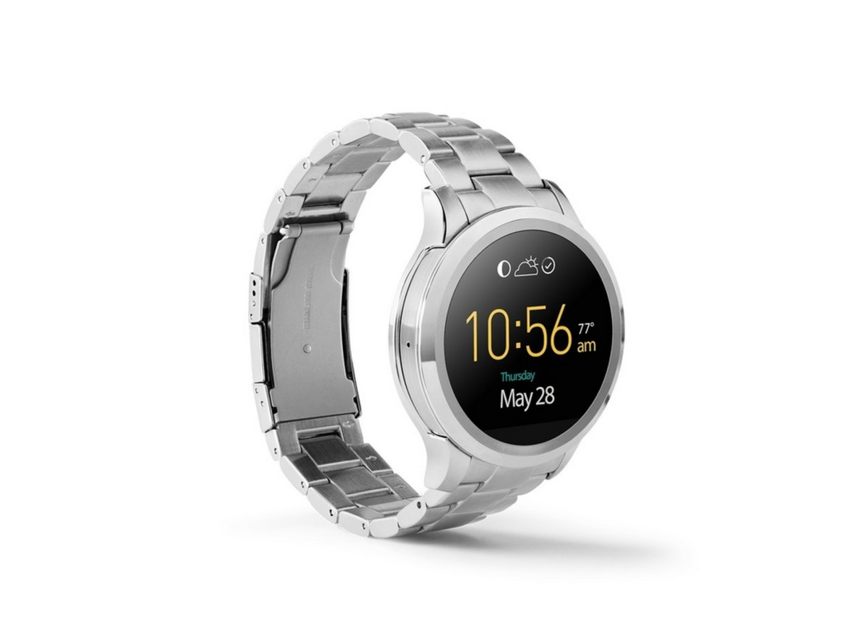 google-fossil-q-founder-android-wear-line-up-2