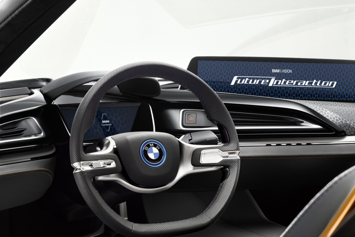 bmw-i-vision-future-interaction-concept-03