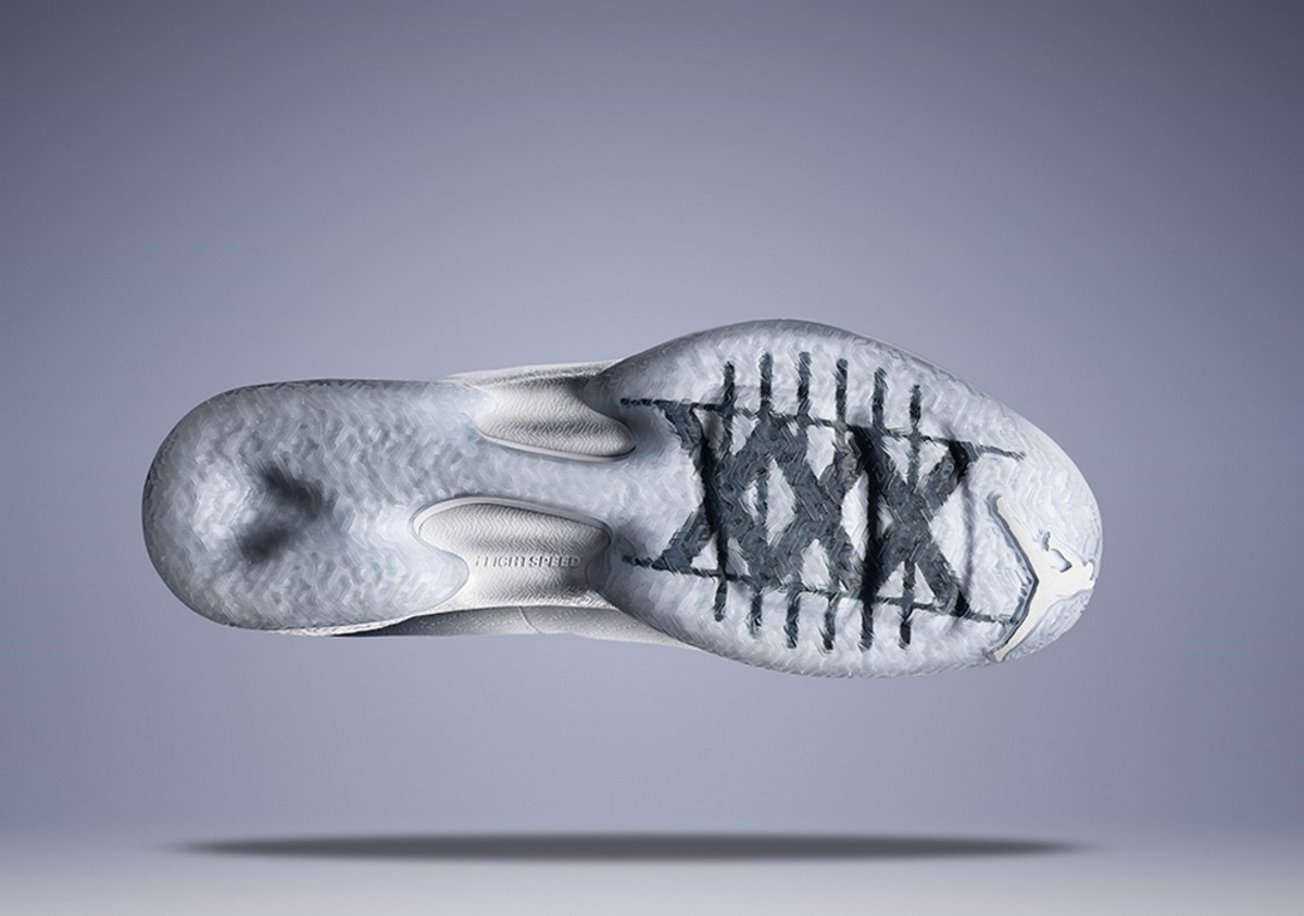 the-official-reveal-of-the-air-jordan-xxx-8