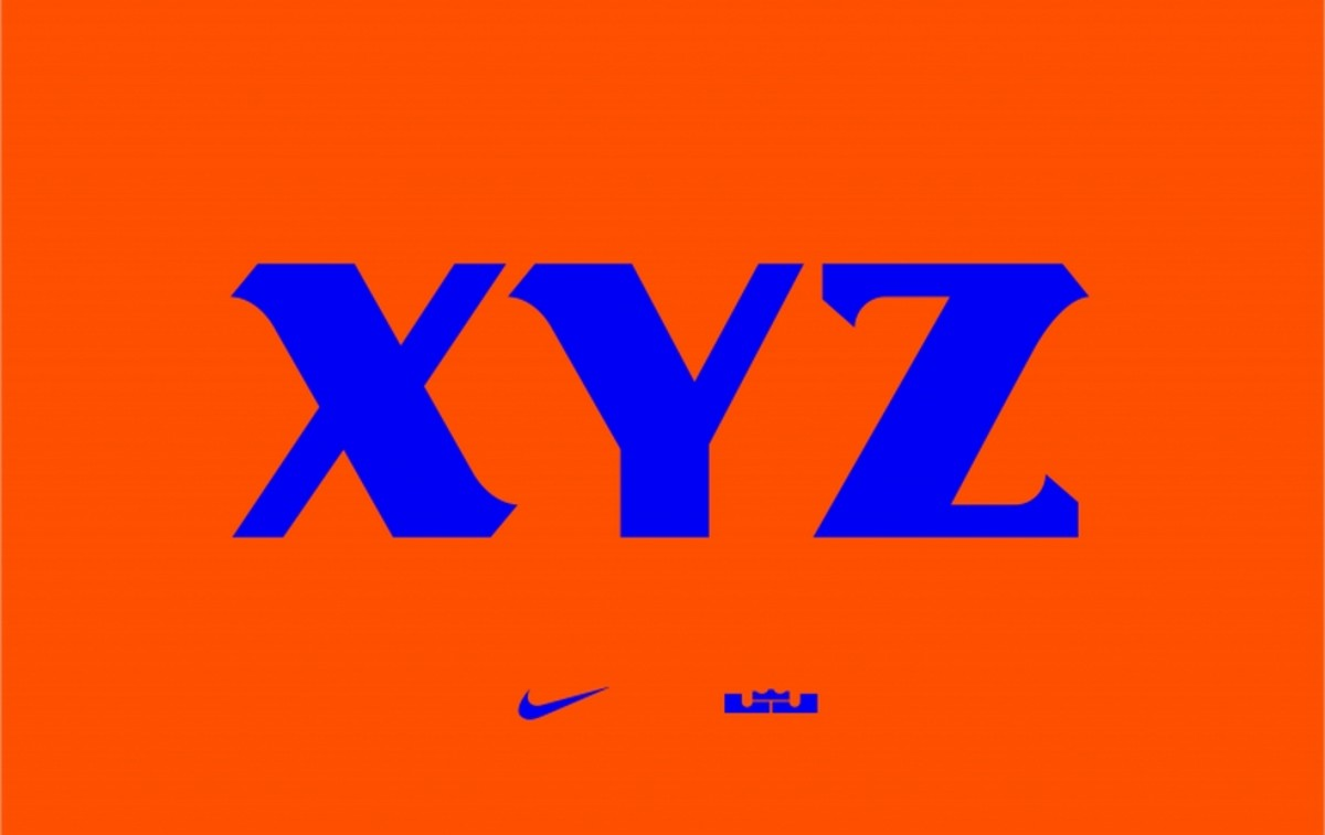 sawdust-lebron-james-brand-typeface-for-nike-basketball-2