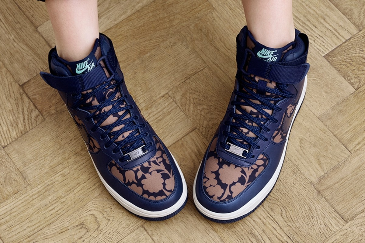 liberty-london-x-nike-floral-footwear-apparel-collection-08