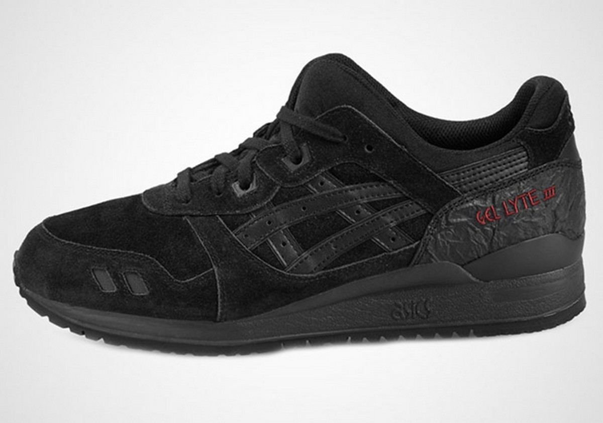 the-asics-gel-lyte-iii-valentines-day-pack-2