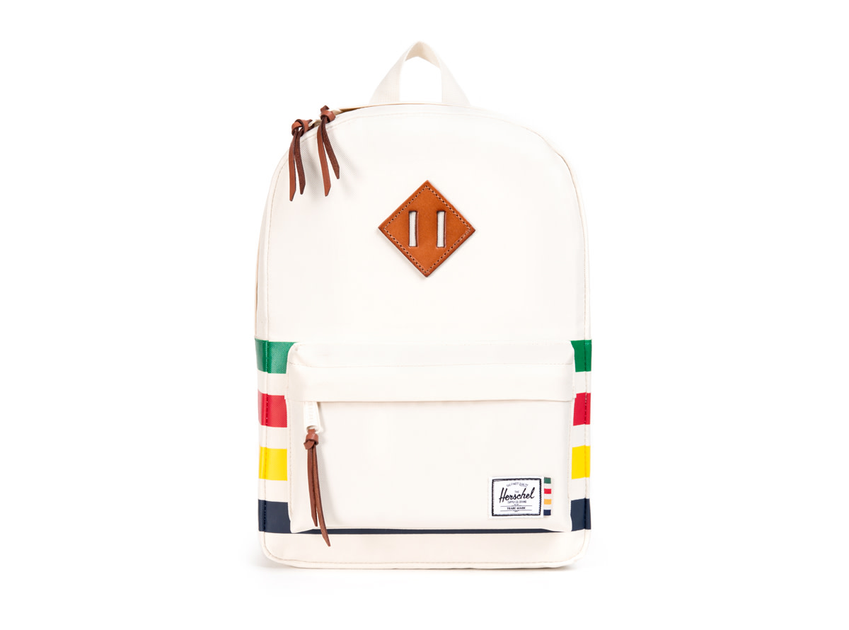 herschel-supply-hudson-bay-bag-collection-03