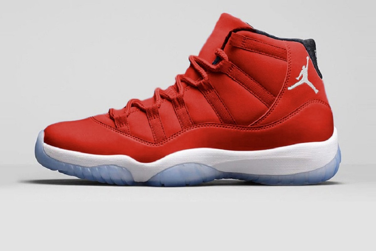 rumors-red-air-jordan-11-1