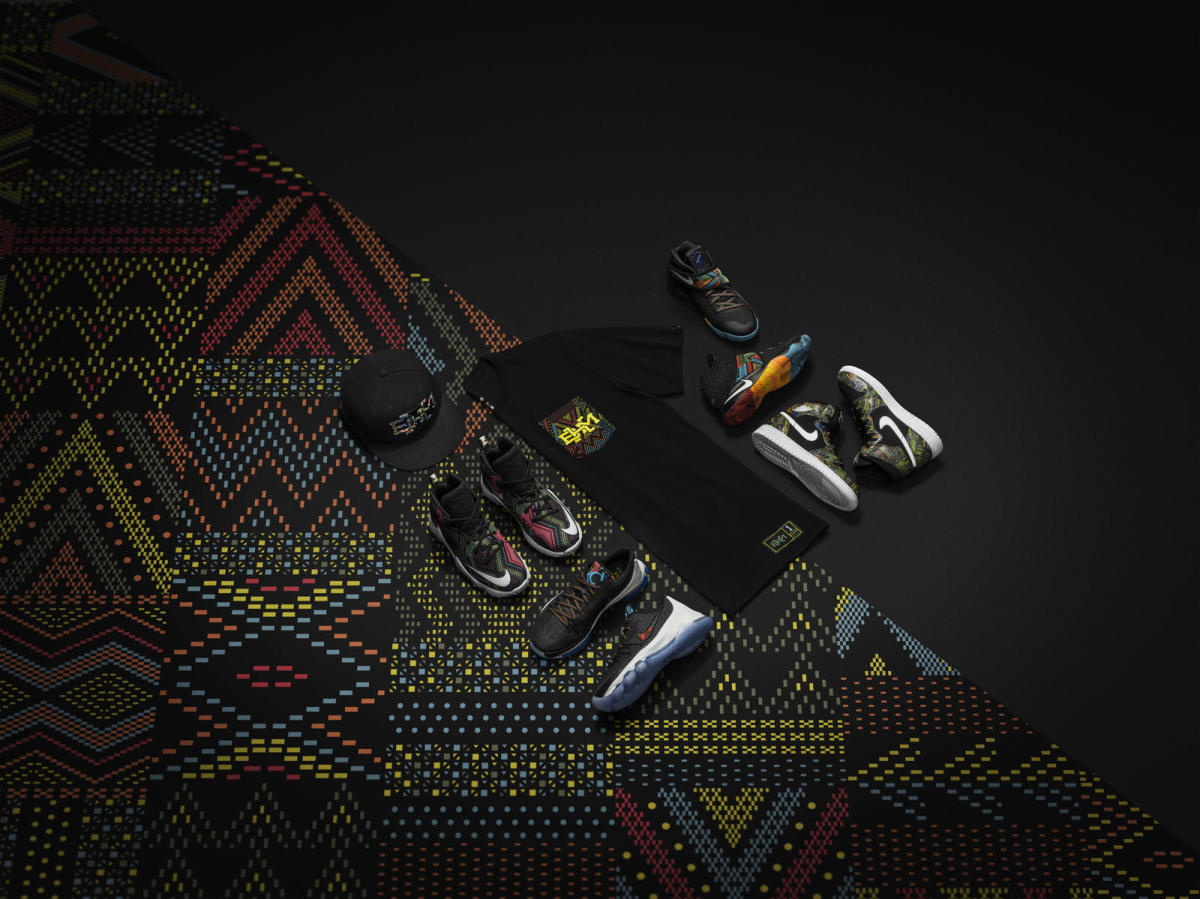 nike-black-history-month-collection-10
