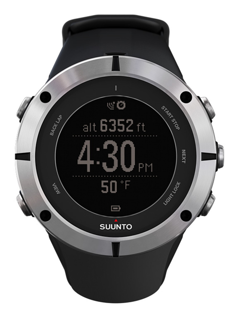 suunto-ambit2-watch-02