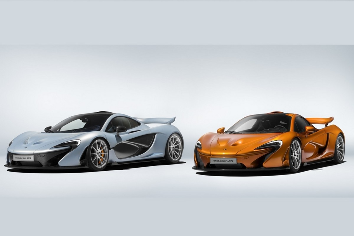 mclaren-p1-production-1