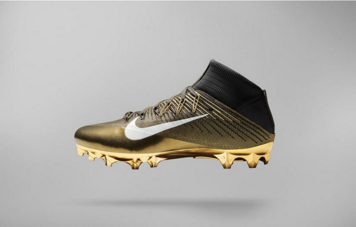 nike-vapor-untouchable-performance-system-13