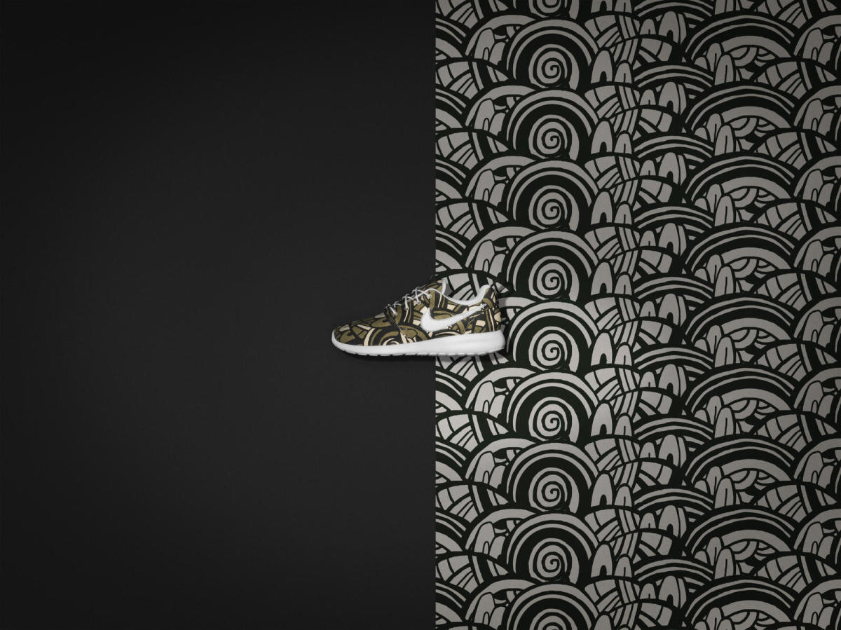 nike-black-history-month-collection-07