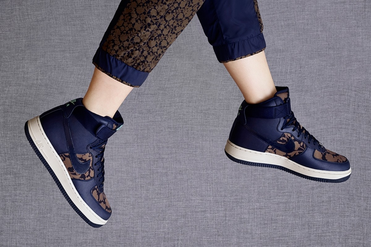 liberty-london-x-nike-floral-footwear-apparel-collection-07