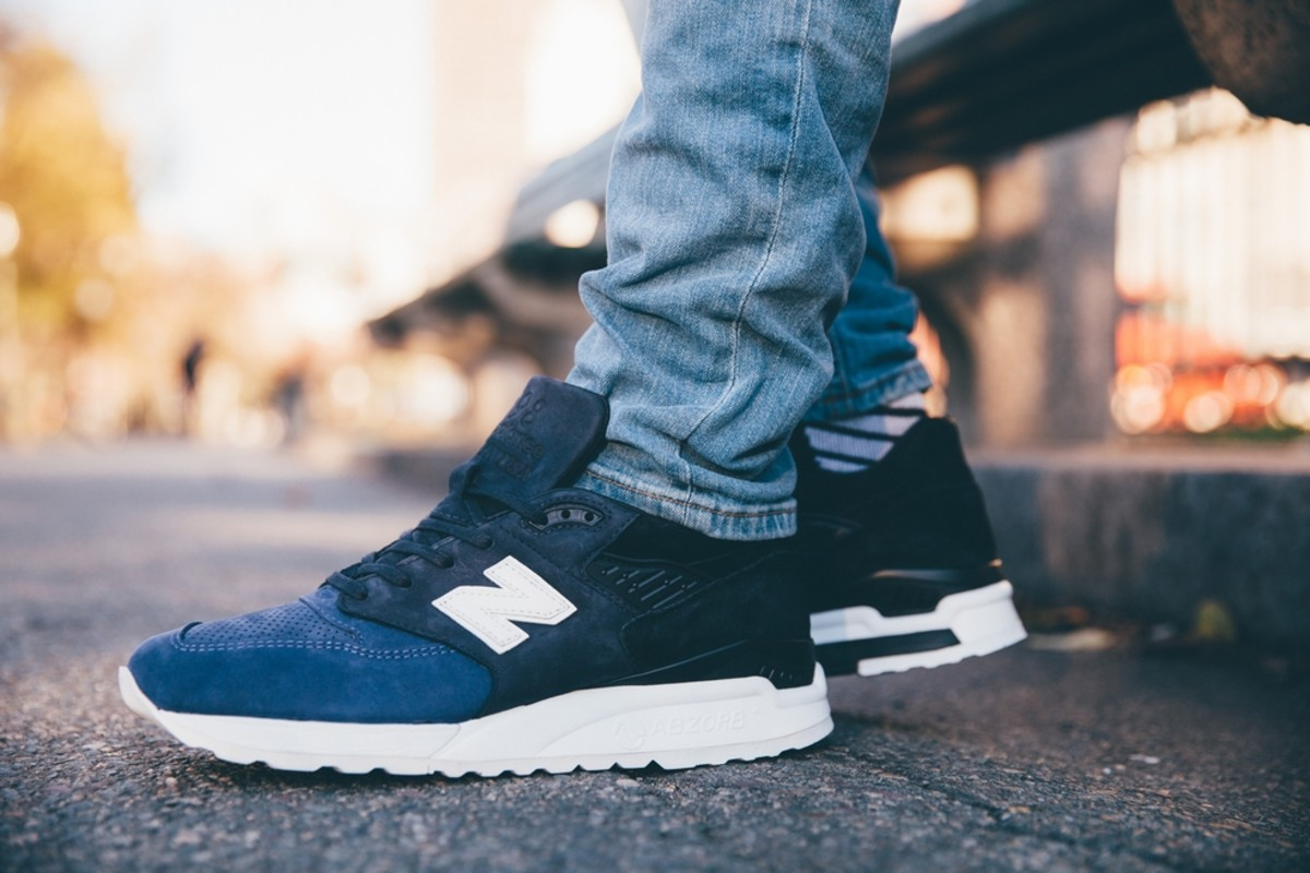second-chance-to-get-the-ronnie-fieg-new-balance-998-city-never-sleeps-4