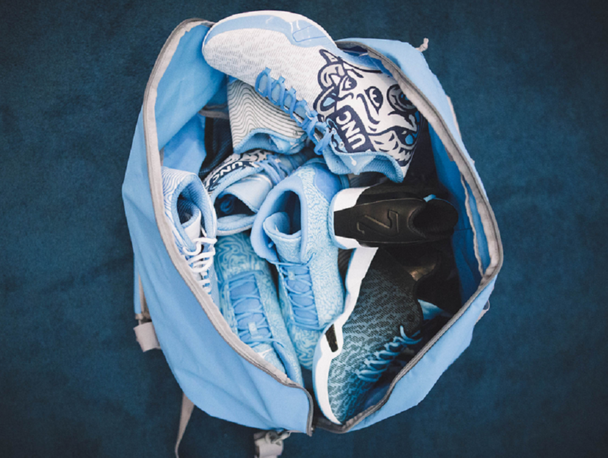 the-air-jordan-exclusives-just-dont-stop-for-the-unc-tar-heels-2