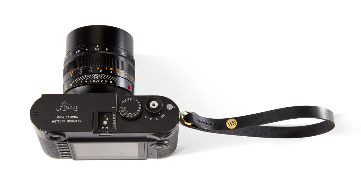 killspencer-van-styles-camera-wrist-straps-03