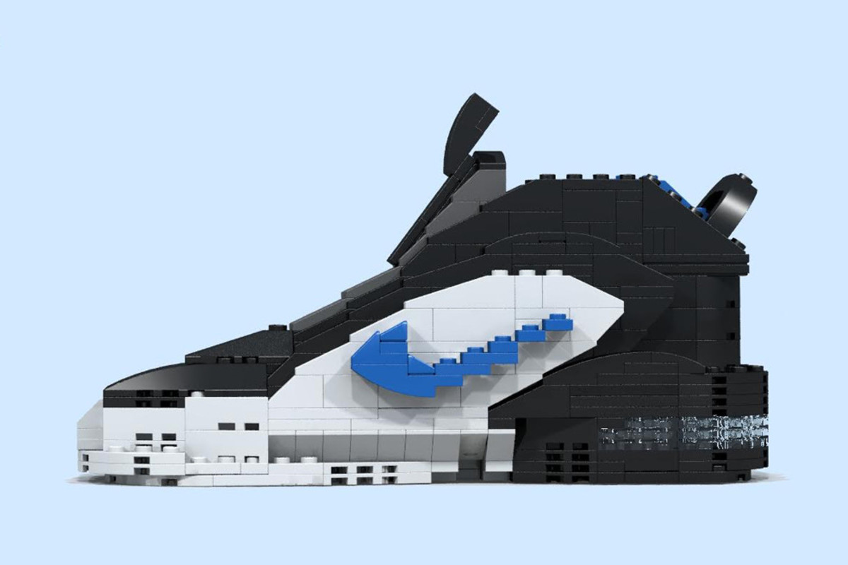 lego-nike-air-max-penny-1-a