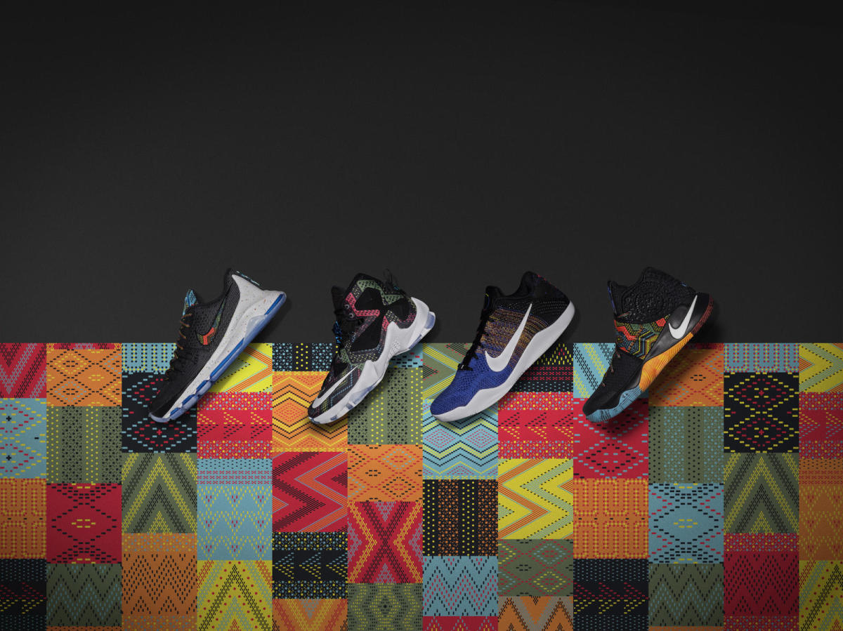 nike-black-history-month-collection-12