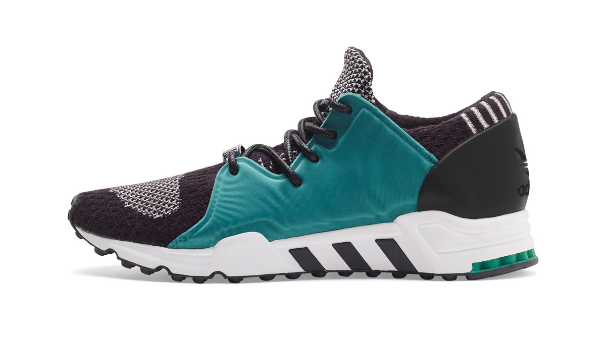 adidas-originals-eqt-3f15-pack-03