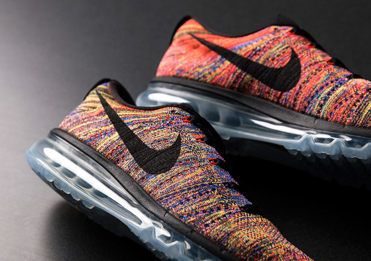 nike-flyknit-air-max-multi-color-03