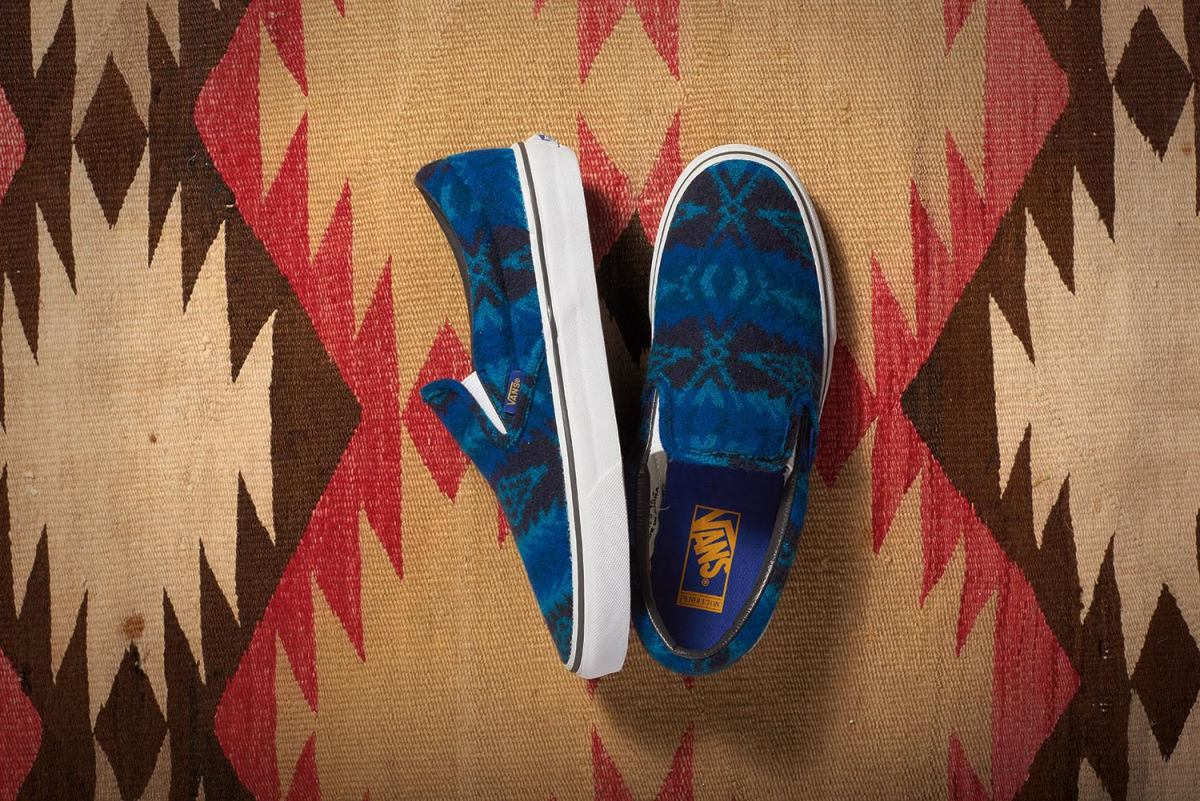 vans-pendleton-holiday-2015-collection-01