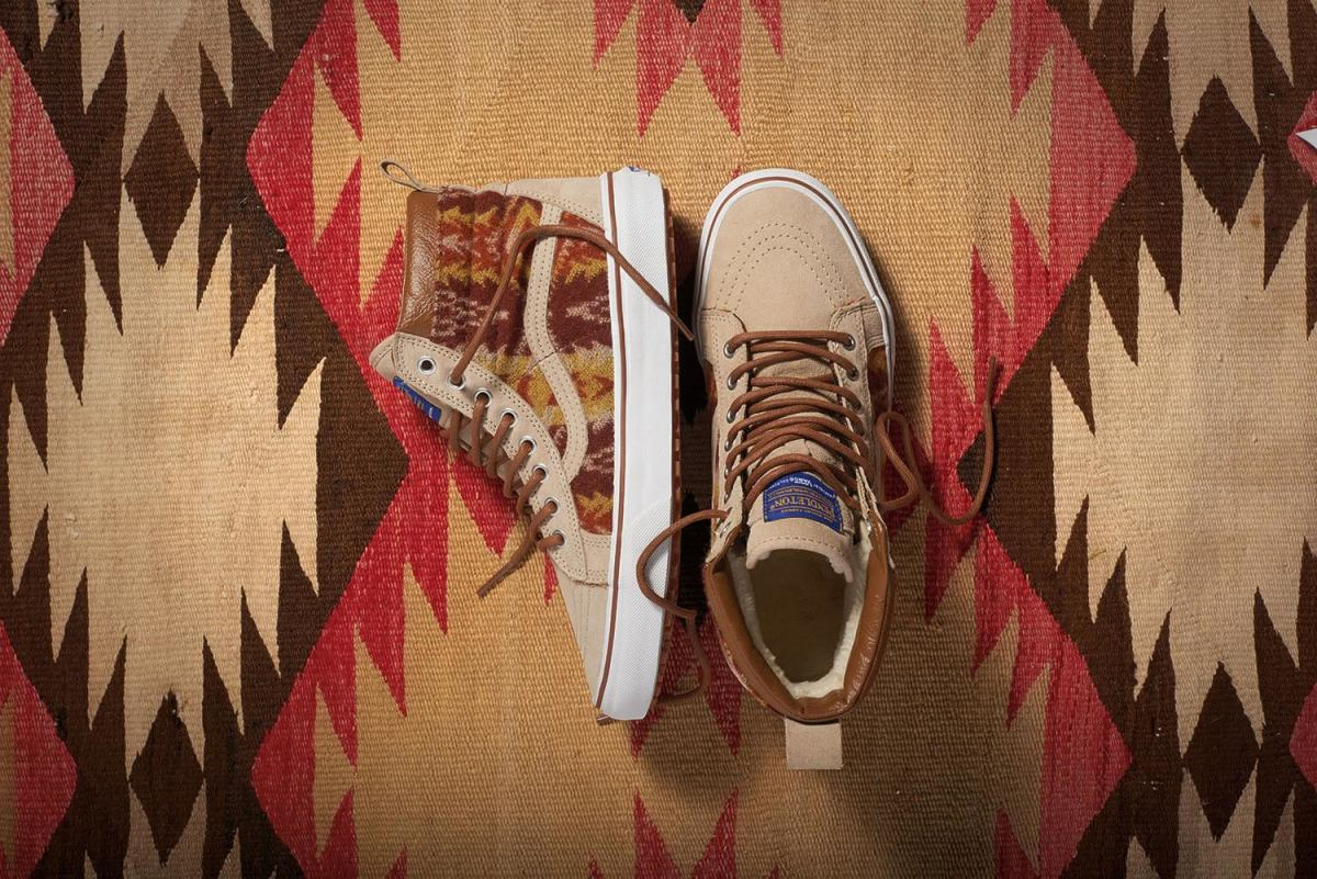vans-pendleton-holiday-2015-collection-03