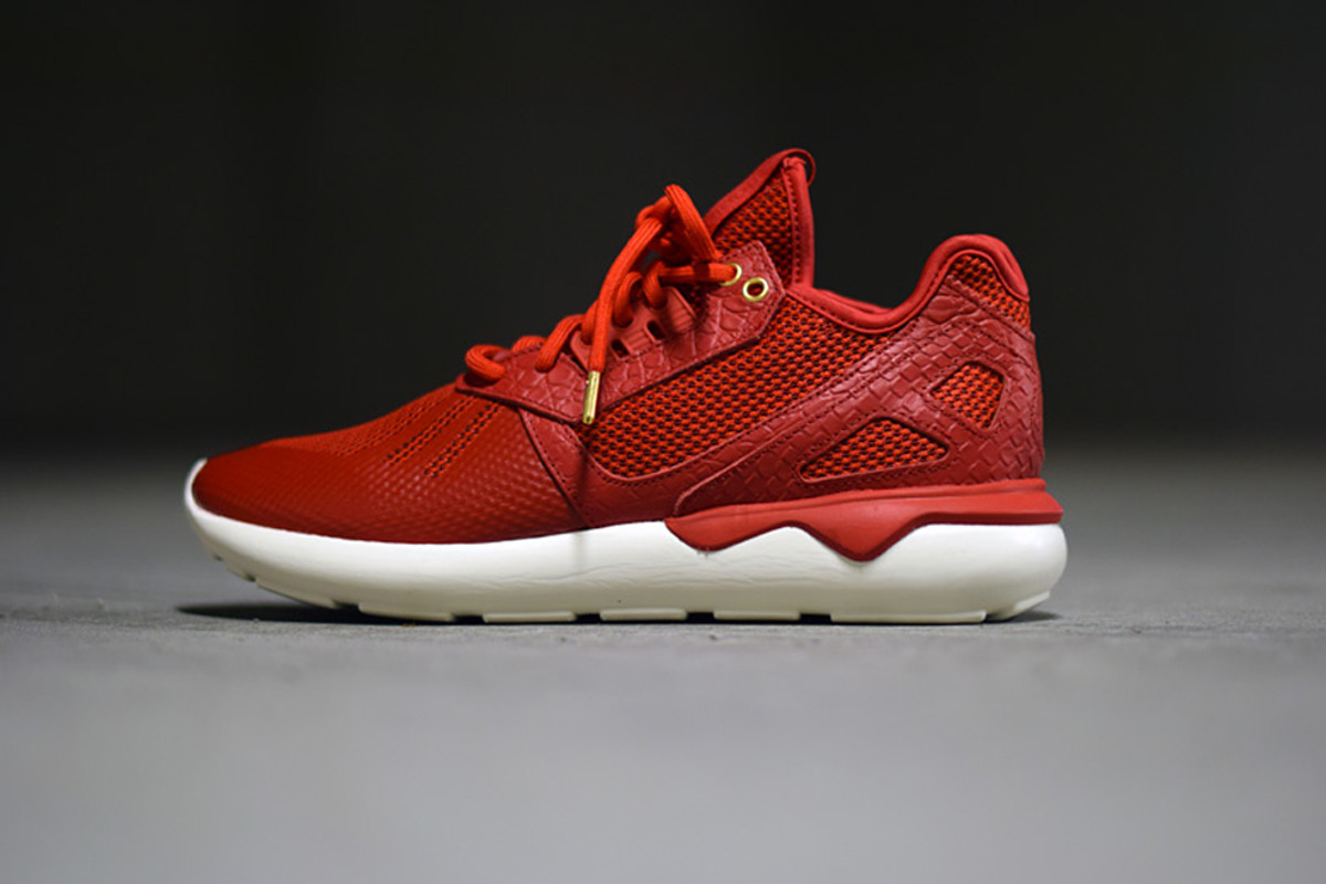 adidas-chinese-new-year-tubular-pack-06