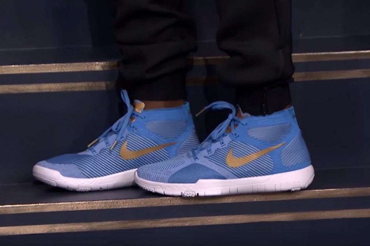 kevin-hart-reveals-his-new-signature-nikes-on-the-tonight-show-2