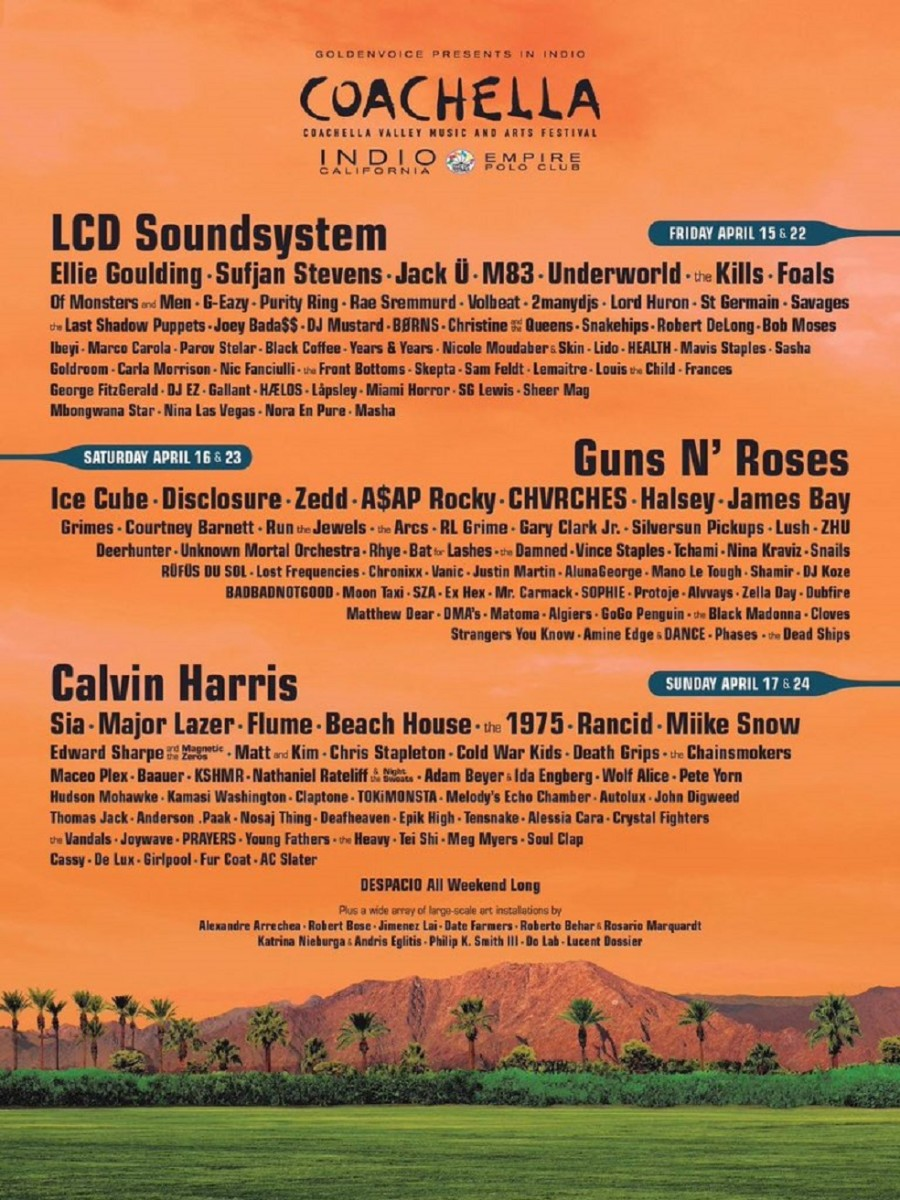 the-coachella-2016-lineup-is-here-1