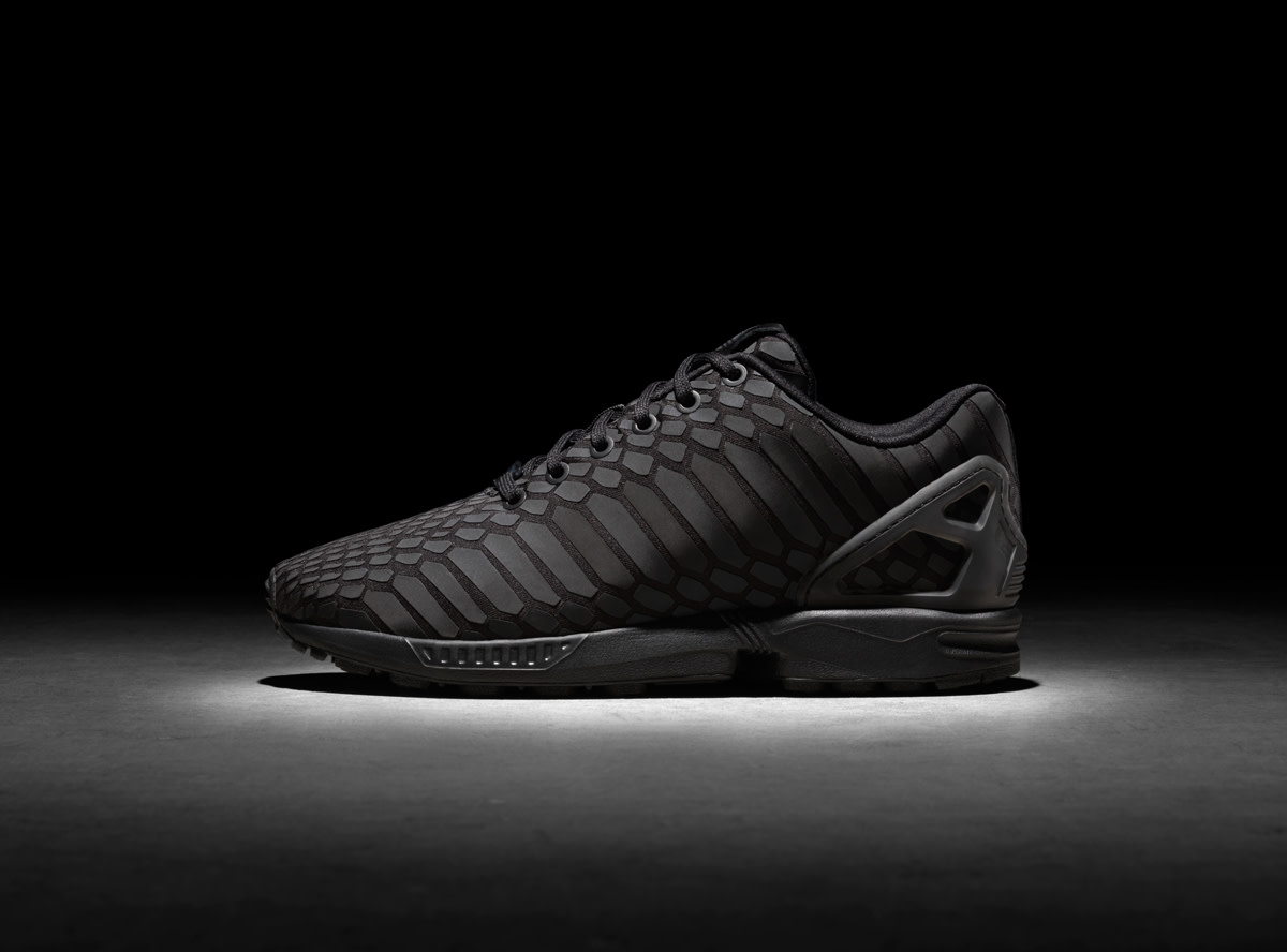 adidas-originals-all-black-xeno-zx-flux-01