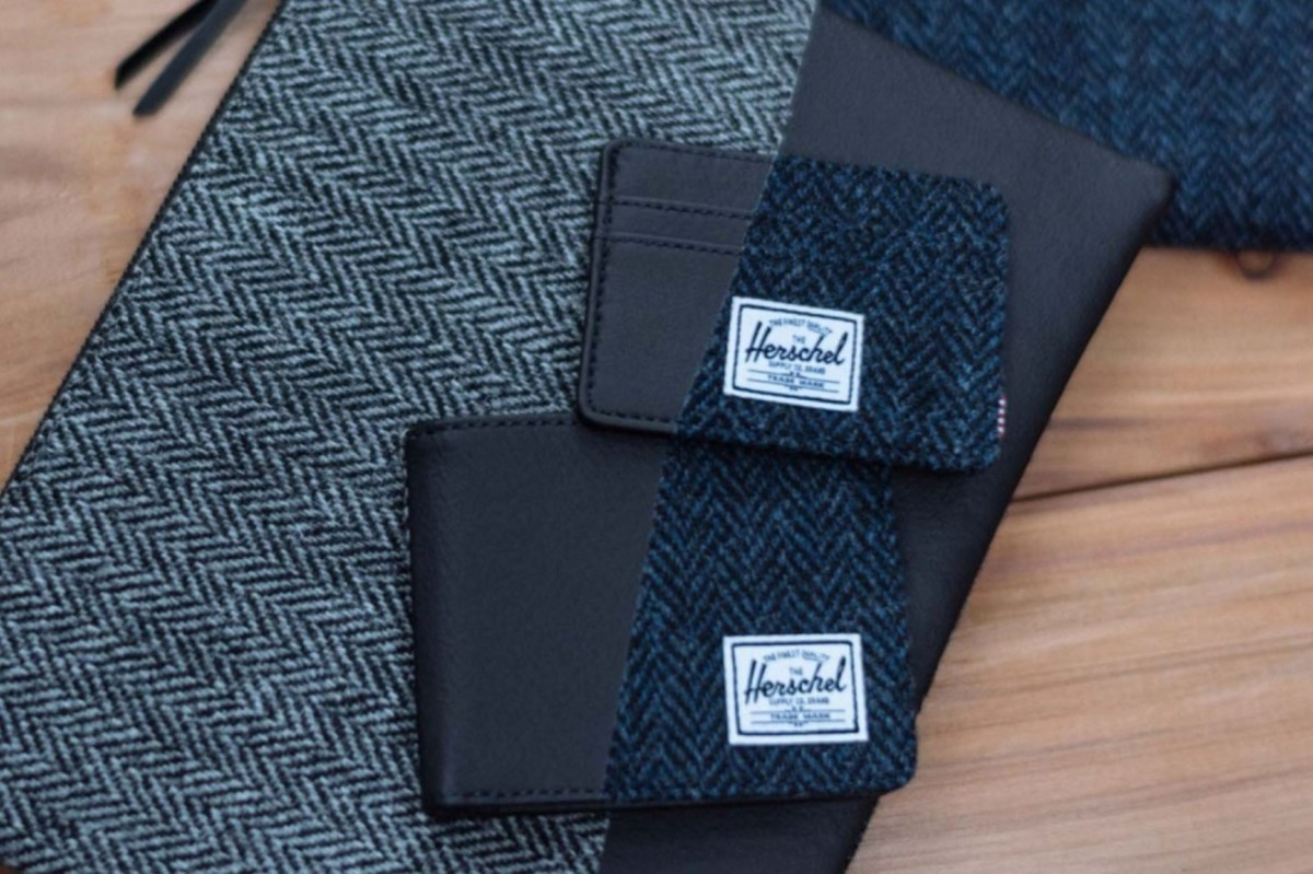 herschel-supply-co-holiday-collection-harris-tweed-0