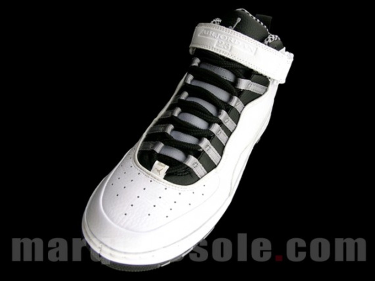 Air-jordan-force-fusion-5-570x427