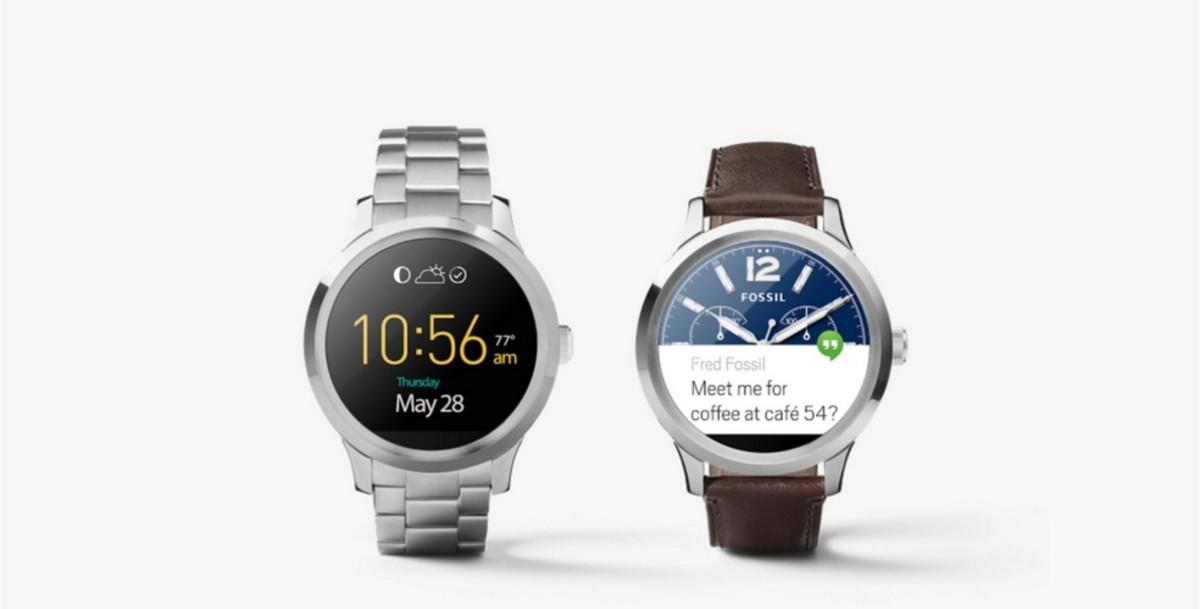 google-fossil-q-founder-android-wear-line-up-3