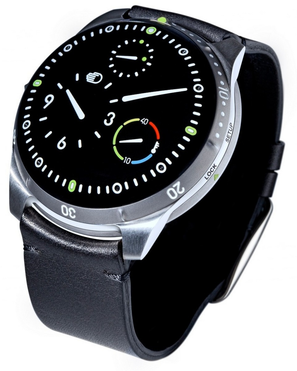 ressence-type-5-oil-filled-dive-watch-3
