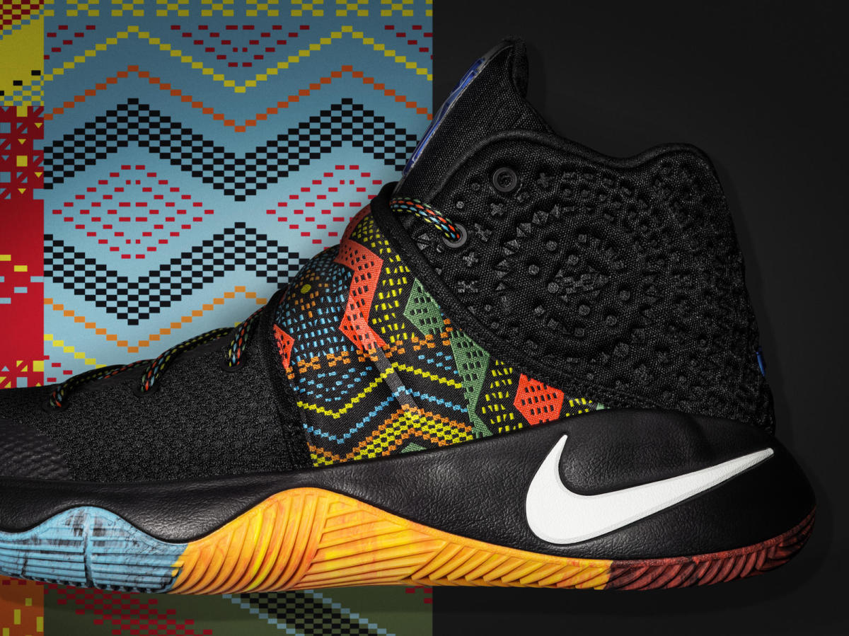 nike-black-history-month-collection-16