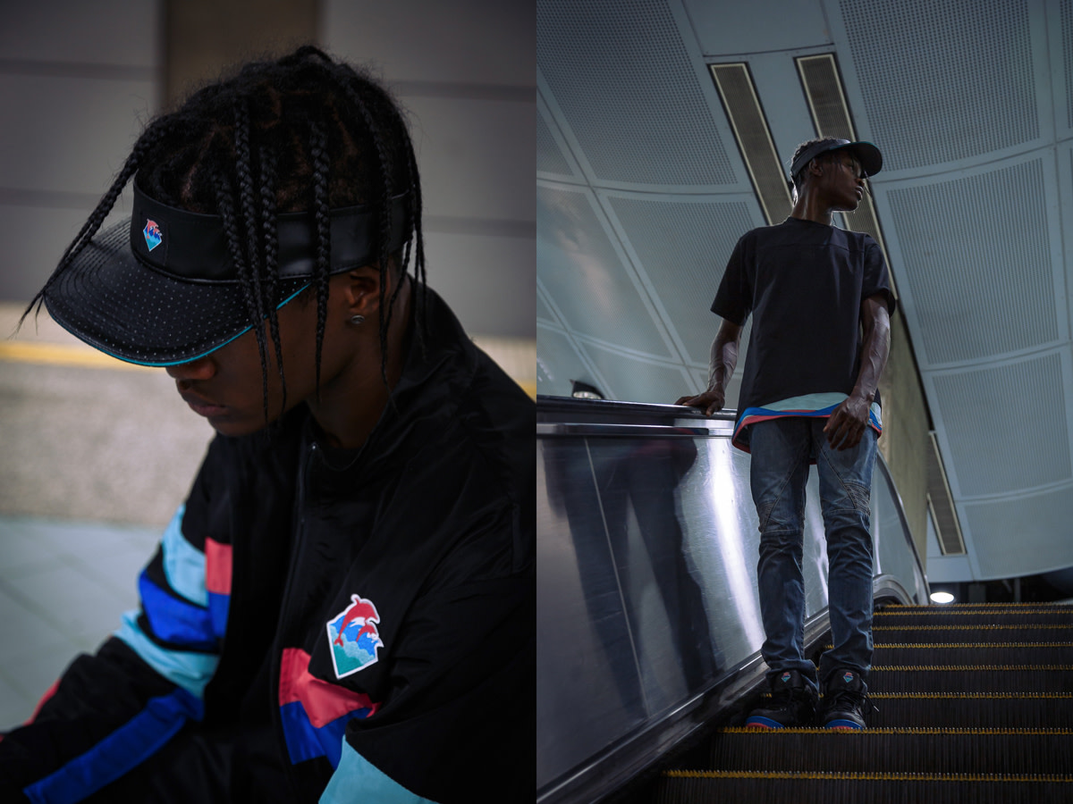 pink-dolphin-fila-capsule-collection-05