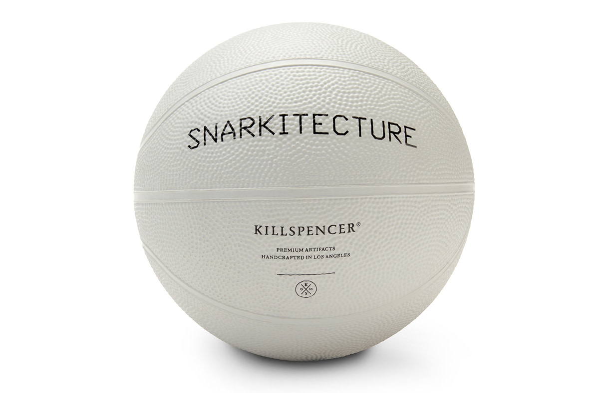 killspencer-snarkitecture-all-white-indoor-mini-basketball-kit-06