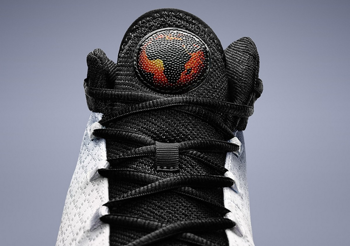 the-official-reveal-of-the-air-jordan-xxx-5