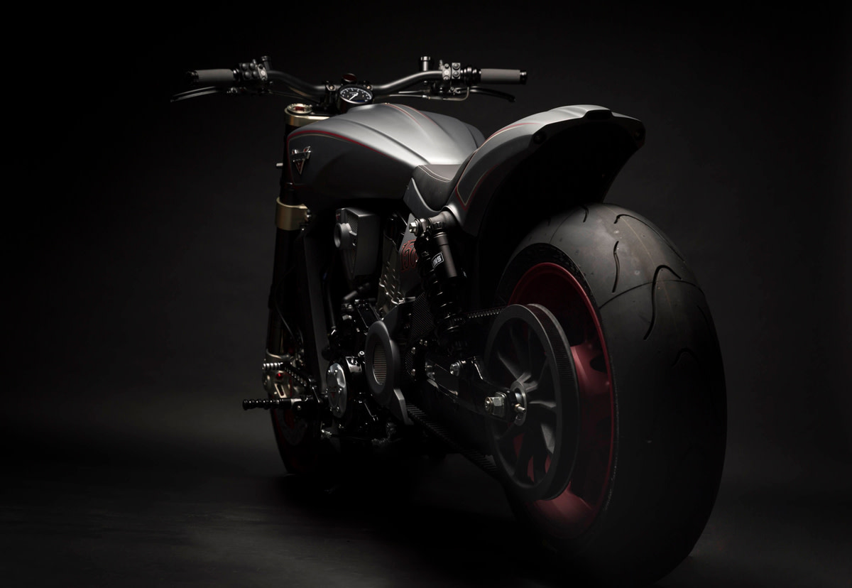 victory-motorcycles-ignition-concept-02