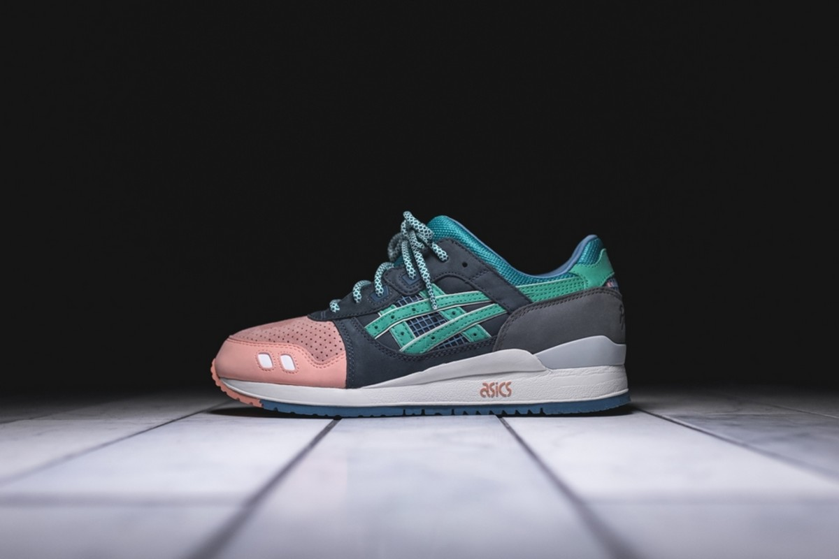 ronnie-fieg-orchestrates-an-asics-gel-lyte-iii-homage-5