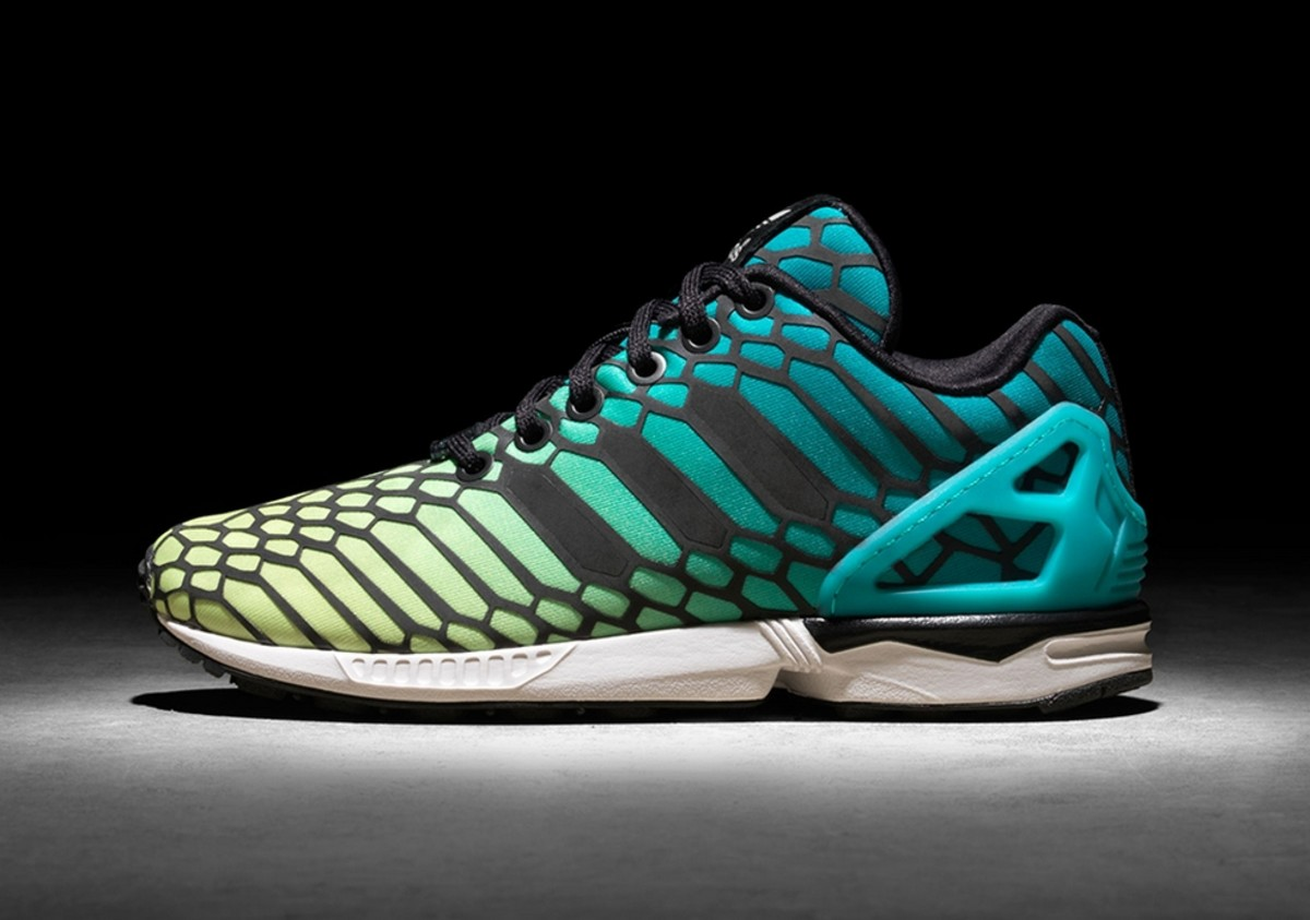 adidas-originals-zx-flux-xeno-negative-collective-3
