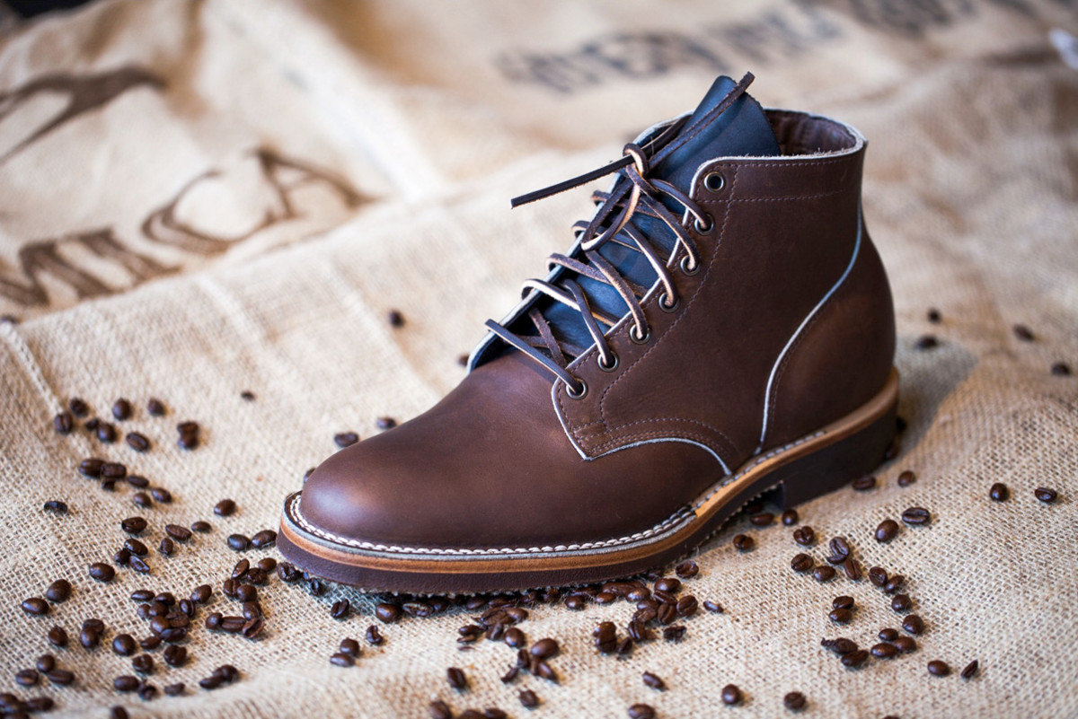 notre-viberg-coffee-pack-03